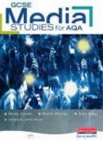 GCSE Media Studies for AQA PDF