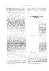 Rassegna d'arte antica e moderna: Volumi 4-6