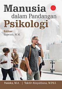 Manusia Dalam Pandangan Psikologi PDF