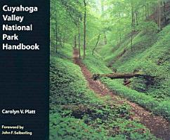 Cuyahoga Valley National Park Handbook PDF