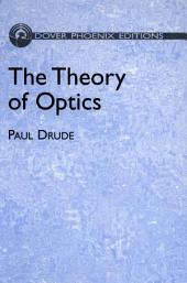 The Theory of Optics