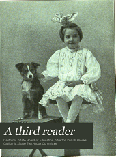 A Third Reader: Book 3