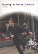 Studying the Bourne Ultimatum PDF