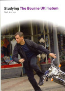 Studying The Bourne Ultimatum Book PDF