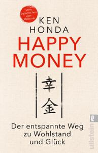 Happy Money PDF