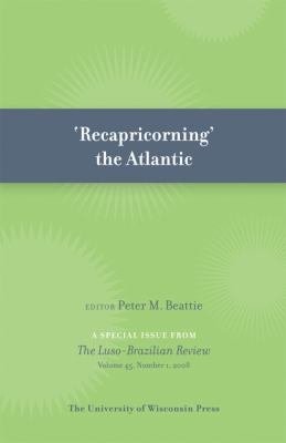 'ReCapricorning' the Atlantic