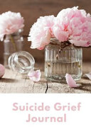 Suicide Grief Journal PDF