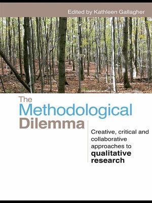The Methodological Dilemma PDF