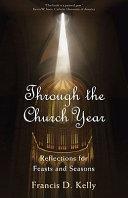 Through the Church Year PDF
