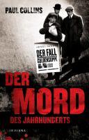 Der Mord des Jahrhunderts PDF