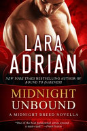 Midnight Unbound PDF
