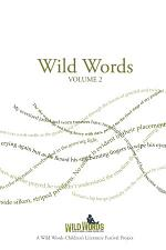Wild Words Volume 2