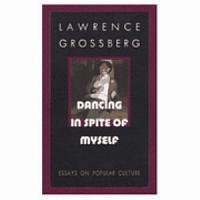 Dancing in Spite of Myself PDF