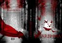 Download Kharishma Book