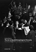The Art of the Anthropological Diorama