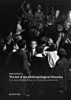 The Art of the Anthropological Diorama PDF