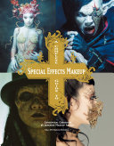 A Complete Guide to Special Effects Makeup PDF