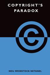 Copyright's Paradox