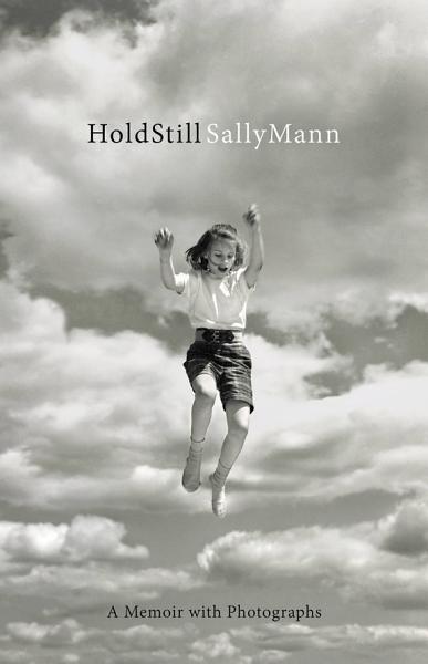 Download Hold Still Book