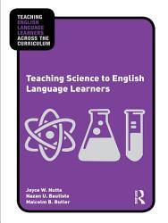 Teaching Science to English Language Learners PDF