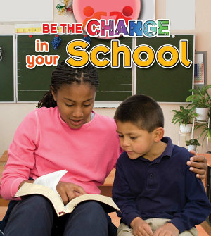 Be the Change in your School PDF