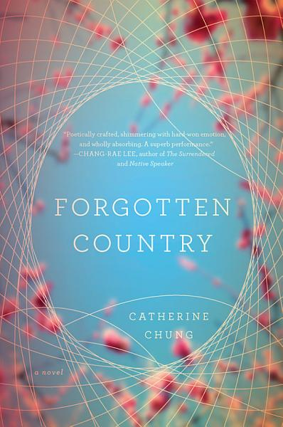 Download Forgotten Country Book