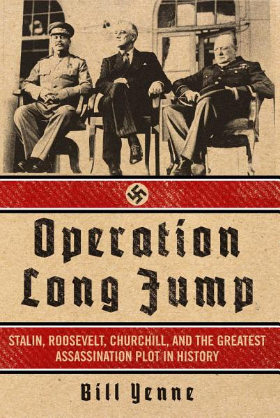 Download Operation Long Jump Book