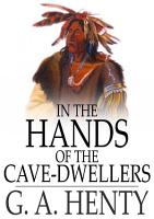 In the Hands of the Cave Dwellers PDF