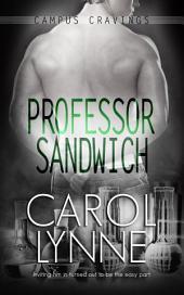 Professor Sandwich