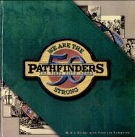 We Are the Pathfinders Strong PDF