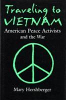 Traveling to Vietnam PDF