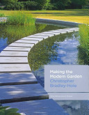 Making the Modern Garden PDF