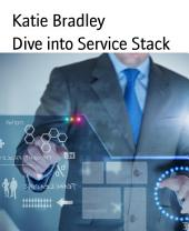 Dive into Service Stack