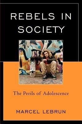 Rebels in Society PDF