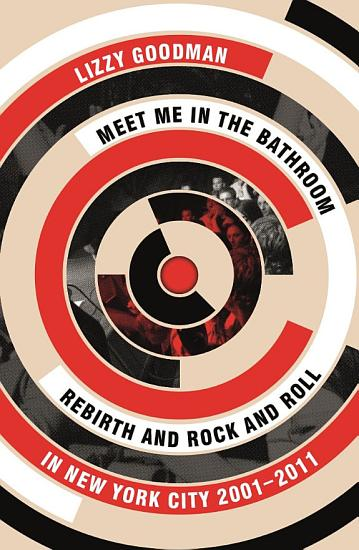Meet Me in the Bathroom PDF