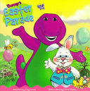 Barney s Easter Parade PDF