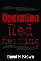 Operation Red Herring