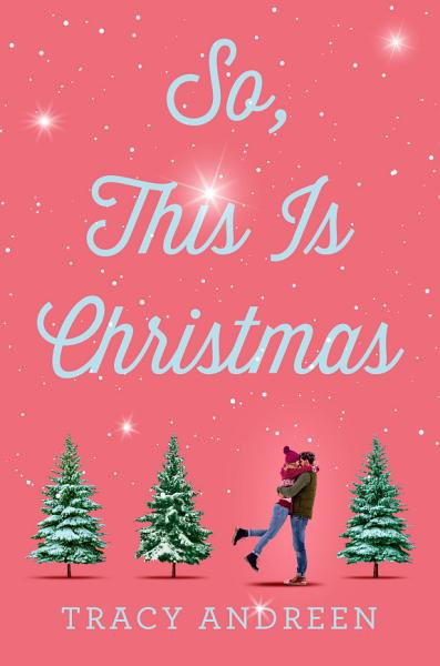 Download So  This Is Christmas Book