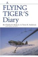 A Flying Tiger s Diary PDF
