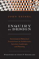 Inquiry by Design PDF