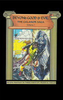 Beyond Good And Evil  The Galanor Saga PDF
