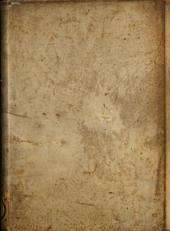 Castigatorium Egidii de Roma in corruptorium librorum sancti Thome de Aquino a quodam emulo deprauatorum