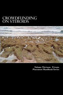 Crowdfunding on Steroids