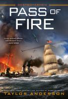Pass of Fire PDF