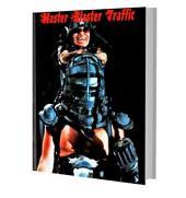 Master Blaster: Traffic