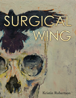 Surgical Wing