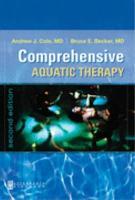 Comprehensive Aquatic Therapy PDF