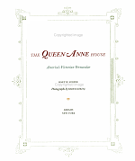 The Queen Anne House PDF