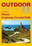 Wales  Anglesey Coastal Path PDF