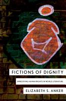 Fictions of Dignity PDF